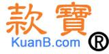 款宝,四川款宝股份有限公司的公司网站