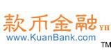 款币银行(在孵),款宝金融在孵项目,由四川款宝股份有限公司领投孵化